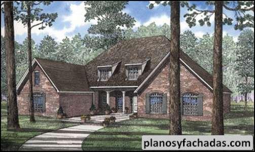 fachadas-de-casas-151318-CR-N.jpg