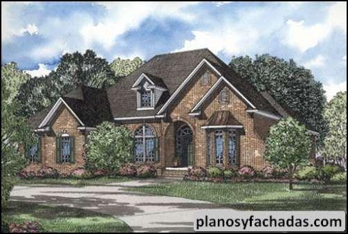 fachadas-de-casas-151319-CR-N.jpg