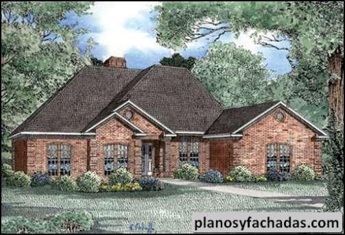 fachadas-de-casas-151322-CR-N.jpg