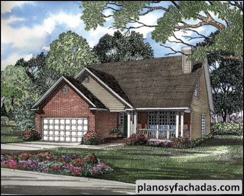 fachadas-de-casas-151324-CR-N.jpg