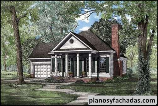 fachadas-de-casas-151327-CR-N.jpg