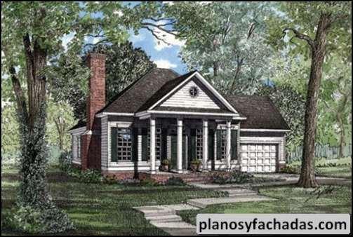 fachadas-de-casas-151328-CR-N.jpg