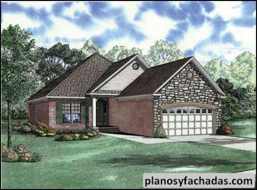 fachadas-de-casas-151330-CR-N.jpg