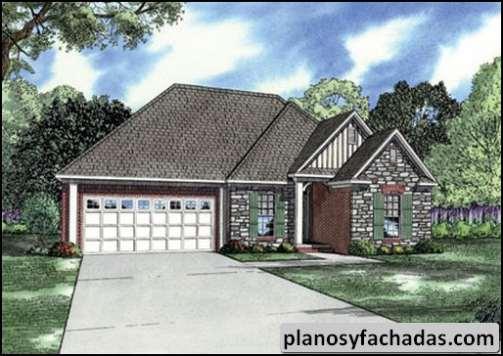 fachadas-de-casas-151331-CR-N.jpg