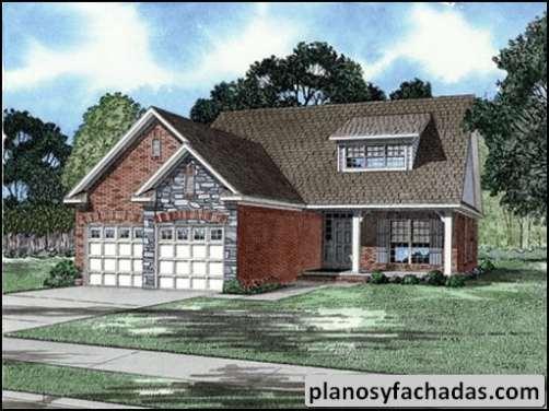 fachadas-de-casas-151332-CR-N.jpg