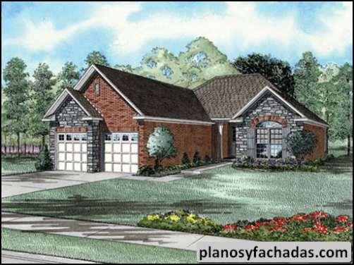 fachadas-de-casas-151333-CR-N.jpg