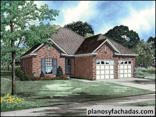 fachadas-de-casas-151335-CR-N.jpg