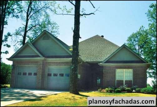 fachadas-de-casas-151336-PH-N.jpg