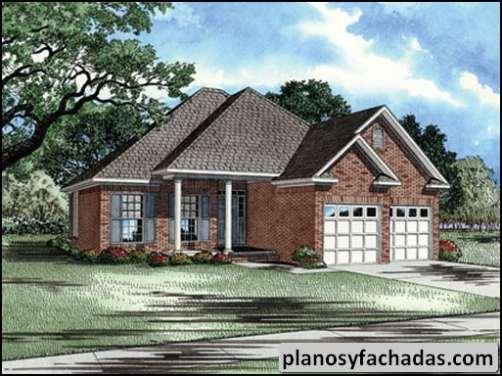 fachadas-de-casas-151337-CR-N.jpg