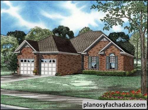 fachadas-de-casas-151338-CR-N.jpg
