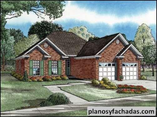 fachadas-de-casas-151339-CR-N.jpg