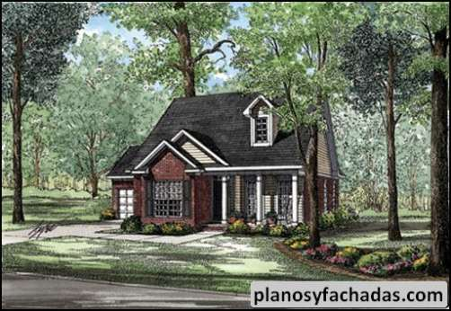 fachadas-de-casas-151340-CR-N.jpg