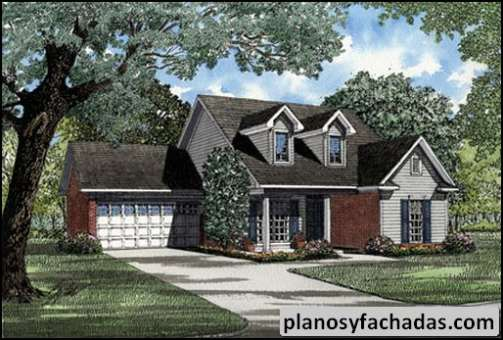 fachadas-de-casas-151341-CR-N.jpg