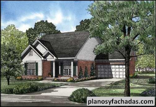 fachadas-de-casas-151342-CR-N.jpg