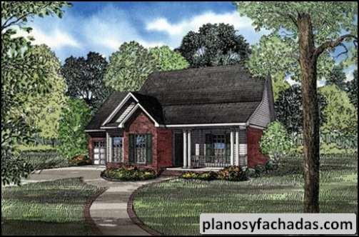 fachadas-de-casas-151343-CR-N.jpg