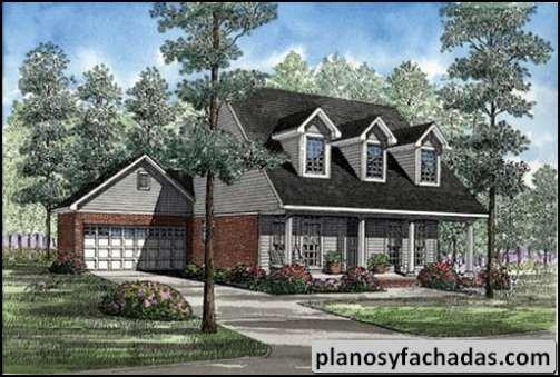fachadas-de-casas-151344-CR-N.jpg