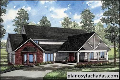 fachadas-de-casas-151345-CR-N.jpg