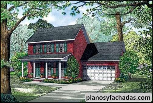 fachadas-de-casas-151346-CR-N.jpg