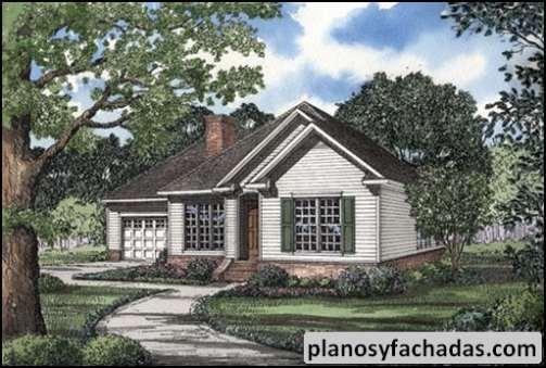 fachadas-de-casas-151348-CR-N.jpg