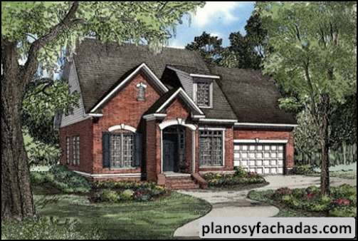 fachadas-de-casas-151349-CR-N.jpg