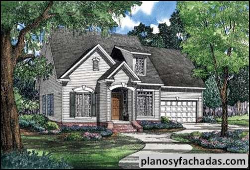 fachadas-de-casas-151350-CR-N.jpg