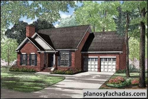 fachadas-de-casas-151351-CR-N.jpg