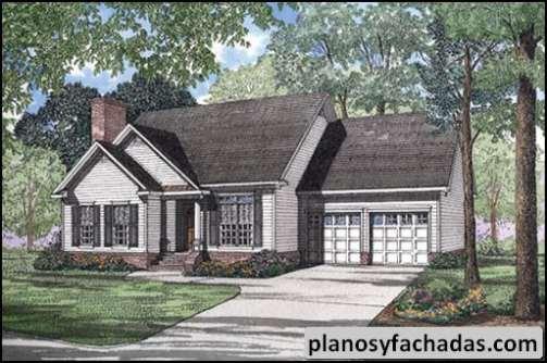 fachadas-de-casas-151352-CR-N.jpg