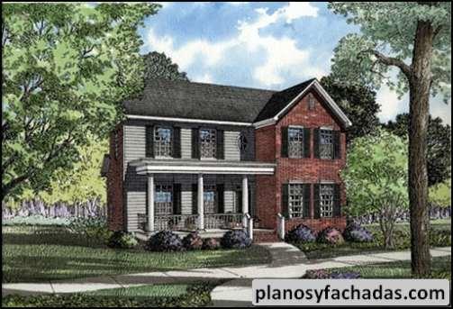 fachadas-de-casas-151354-CR-N.jpg
