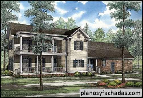fachadas-de-casas-151355-CR-N.jpg