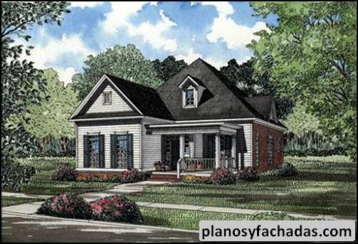 fachadas-de-casas-151358-CR-N.jpg