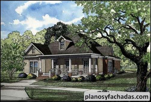 fachadas-de-casas-151360-CR-N.jpg