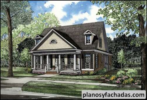 fachadas-de-casas-151361-CR-N.jpg