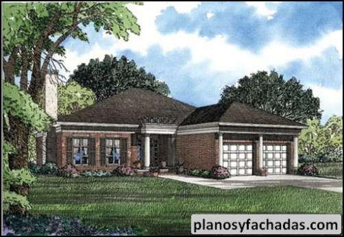fachadas-de-casas-151363-CR-N.jpg