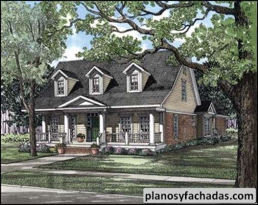 fachadas-de-casas-151367-CR-N.jpg