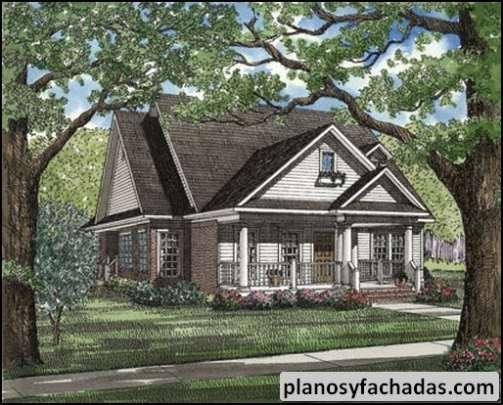 fachadas-de-casas-151368-CR-N.jpg