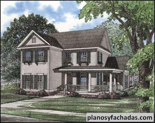 fachadas-de-casas-151369-CR-N.jpg