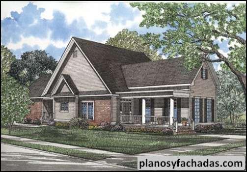fachadas-de-casas-151370-CR-N.jpg