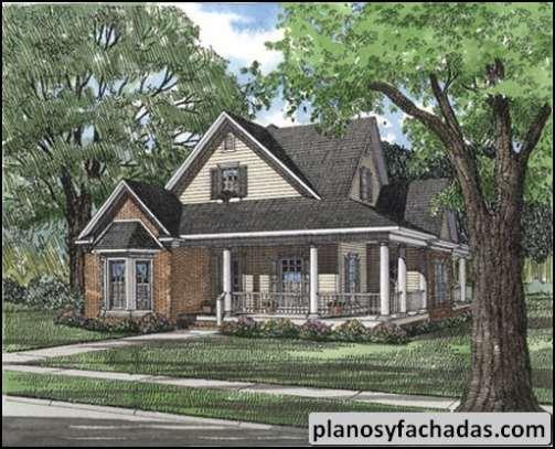 fachadas-de-casas-151371-CR-N.jpg