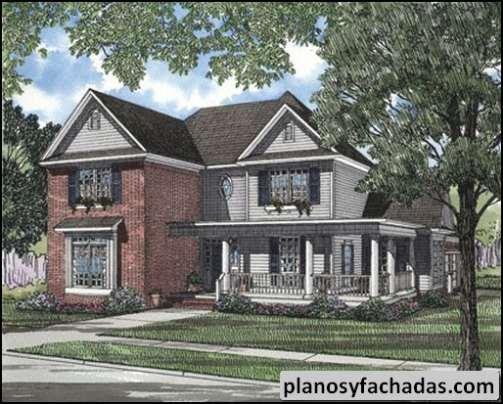fachadas-de-casas-151372-CR-N.jpg