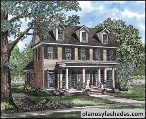 fachadas-de-casas-151373-CR-N.jpg
