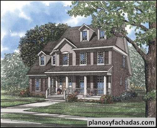 fachadas-de-casas-151374-CR-N.jpg