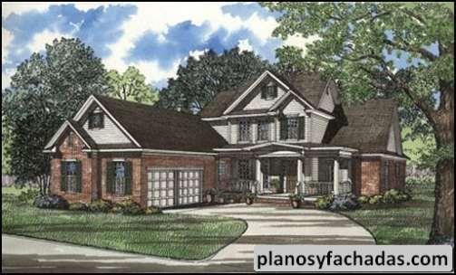 fachadas-de-casas-151375-CR-N.jpg