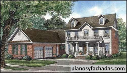 fachadas-de-casas-151376-CR-N.jpg