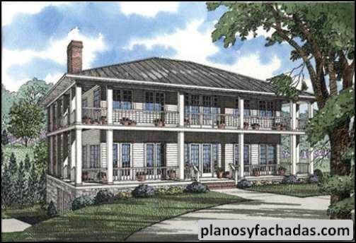 fachadas-de-casas-151381-CR-N.jpg