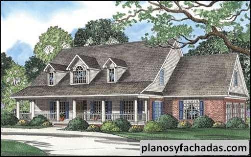 fachadas-de-casas-151382-CR-N.jpg