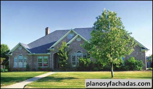 fachadas-de-casas-151383-PH-N.jpg
