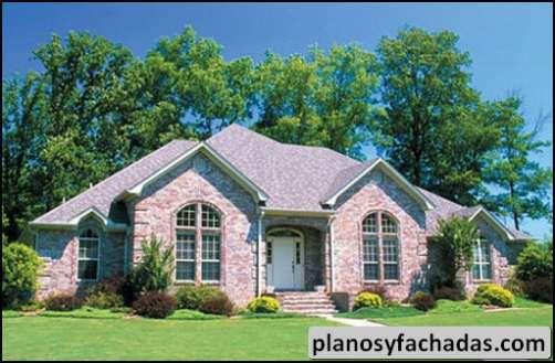 fachadas-de-casas-151384-PH-N.jpg