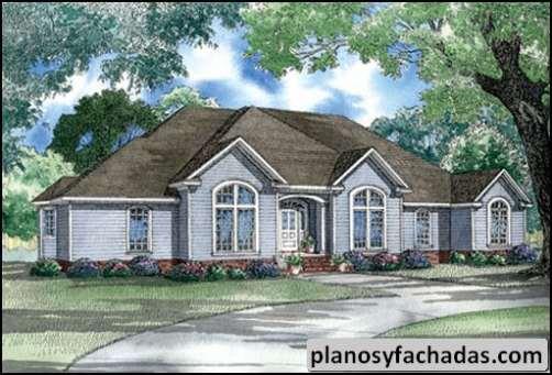 fachadas-de-casas-151385-CR-N.jpg