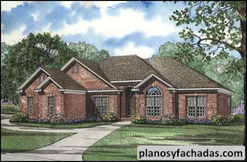 fachadas-de-casas-151386-CR-N.jpg