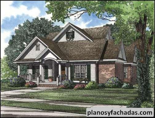 fachadas-de-casas-151388-CR-N.jpg
